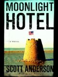 Moonlight Hotel
