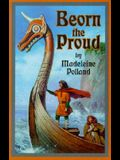Beorn the Proud (Living History Library)