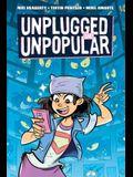 Unplugged and Unpopular, Volume 1