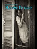 French Classics in French and English: Madame Bovary by Gustave Flaubert (Dual-Language Book)