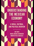 Understanding the Mexican Economy: A Social, Cultural, and Political Overview