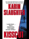 Kisscut (Grant County)