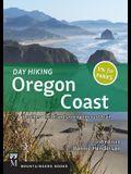 Day Hiking Oregon Coast: Beaches, Headlands, Oregon Trail