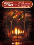 A Romantic Christmas: E-Z Play Today Volume 212