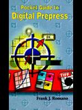 Pocket Guide to Digital Prepress