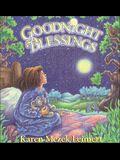 Goodnight Blessings