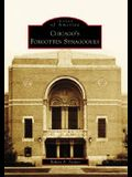 Chicago's Forgotten Synagogues