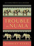 Trouble in Nuala