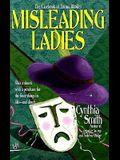 Misleading Ladies