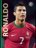 Ronaldo: Second Edition