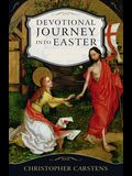 Devotional Journey Into the Easter Myst