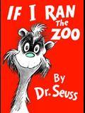 If I Ran the Zoo