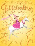 Goldidoodles