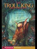 The Troll King