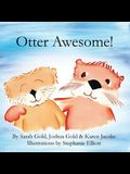 Otter Awesome!