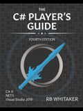 The C# Player's Guide (4th Edition)