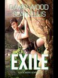 Exile: A Jade Ihara Adventure