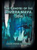 The Cenotes of the Riviera Maya