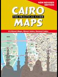 Cairo Practical Maps