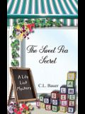The Sweet Pea Secret
