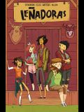 Lenadoras