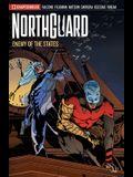 Northguard - Season 2 - Enemy of the States
