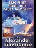 The Alexander Inheritance, 1