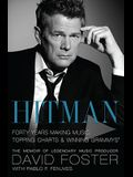 Hitman: Forty Years Making Music, Topping the
