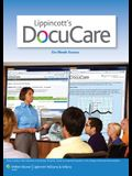 Docucare 6-Month Access, Stand Alone