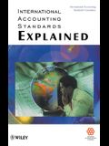 International Accounting Standards Explained