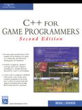 C++ For Game Programmers (Game Development Series)