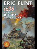 1636: The Ottoman Onslaught, 21