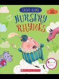 Laugh-Along Nursery Rhymes (Rookie Nursery Rhymes)