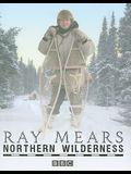 Northern Wilderness