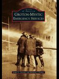 Groton-Mystic Emergency Services