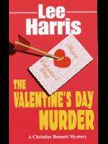 The Valentine's Day Murder