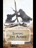 Leaving the Alamo: The Incredible Journey of Sam and Joe