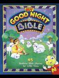 My Good Night(r) Bible