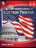 Understanding Elections Levels 3-5