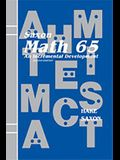 Student Edition 2001