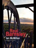 Real Barnsley