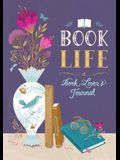 Book Life: A Reader's Journal