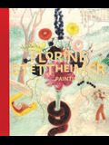 Florine Stettheimer: Painting Poetry