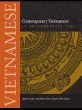 Contemporary Vietnamese: An Intermediate Text