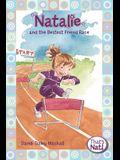 Natalie Bestest Frd Race