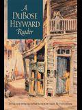 A Dubose Heyward Reader