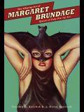 Alluring Art of Margaret Brundage: Queen of Pulp Pin-Up Art