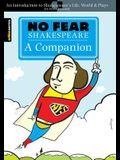 No Fear Shakespeare: A Companion (No Fear Shakespeare), 20