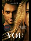 You You: A Novel a Novel