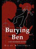 Burying Ben